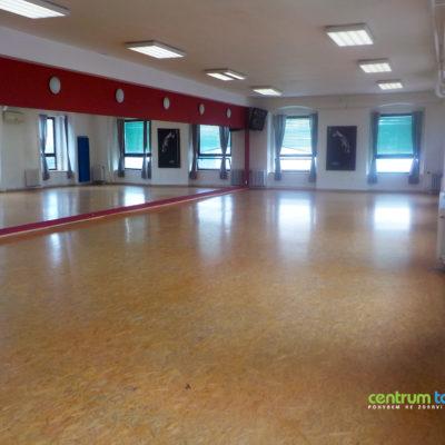 joga-centrum-tance-prostory-vitalinstitut