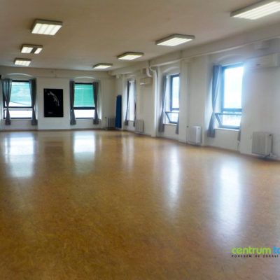 joga-centrum-tance-vitalinstitut