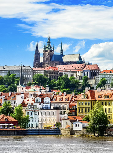 Praha Vital Institut