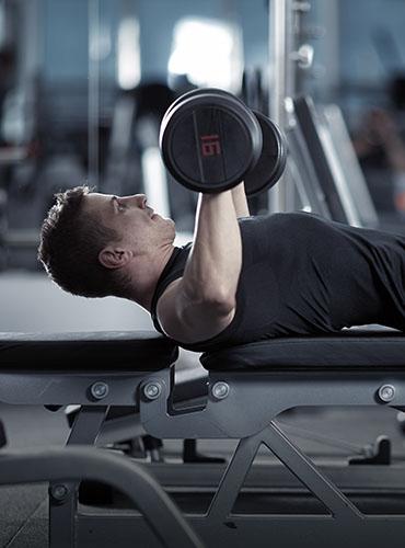 Instruktor-fitness-vital-institut